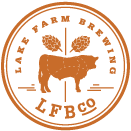 Lakefarm Brewing
