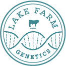 Lakefarm Genetics